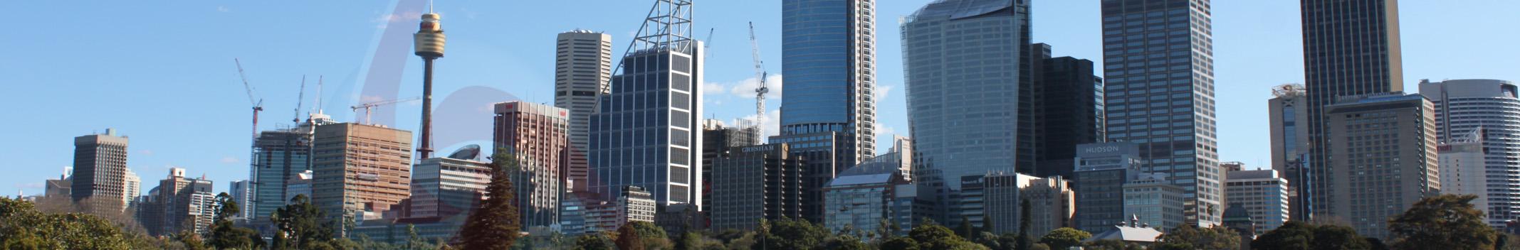 sydney_skyline1